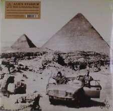 Alien Stadium - Livin in Elizabethan Times (Limitierte) NEU LP
