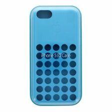 Fundas y carcasas Para Apple iPhone 5c de silicona/goma para teléfonos móviles y PDAs Apple