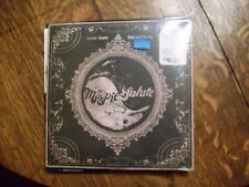 "MAGPIE SALUTE Rich Robinson COMIN HOME/GLAD AND SORRY 10""  - NEW SEALED RSD 2017"