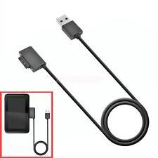 1m USB Ladekabel Datenkabel Für TomTom GO 1000 1005 Live GPS