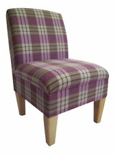 Unbranded Fabric Bedroom Contemporary Chairs