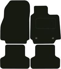 Esteras De Coche De Calidad De Lujo Para Renault Clio 13-17 ** adaptada para un ajuste perfecto;) **