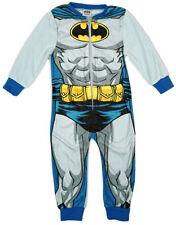 Pyjamas polaires en 8 ans pour garçon de 2 à 16 ans