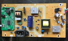 715G4889-P02-000-001S power supply board for PHILIPS 226VL 226V3L