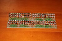 6mm Imperial Romans