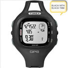 Timex Full-Size T5K638 Marathon GPS Watch Wrist Watch - TIMEX-USA Product