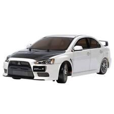 Mitsubishi Lancer Cars