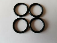 4 Baxi/Main/Potterton Main Heat Exchanger O'Ring Seal 248021.see list of boilers