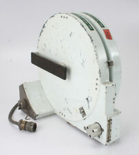 Mitchell External Magazine Hs-16 Em12 For Mitchell Monitor (As-Is)/190488