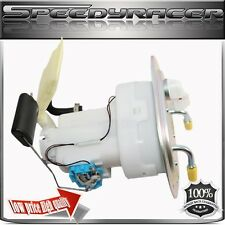 FUEL PUMP ASSEMBLY FOR 05-09 Sportage 2WD 4WD 2.7L