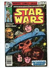 Star Wars #19     The Ultimate Gamble