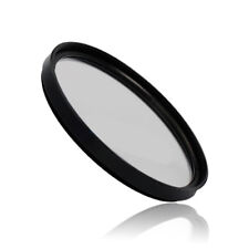 NEW 67mm Multi-Coated Circular Polarizer Filter 67 mm CP