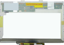 15.4 WSXGA + LCD TFT LG PHILIP LP154WE2 TLB2 Para DELL GLOSSY A +