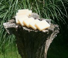 Aloe Vera & Eucalyptus Natural Handmade Guest Soaps/Favours Eight 20g Bars