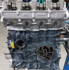 VW Audi 2,0 TDI Motor Revidiert BMP BMM Kolben Lager neu