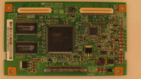 "Samsung 32"" LNT3232HX/XAA 35-D013932 T-Con Timing Board Unit"