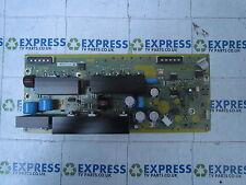 X-SUS SCHEDA TNPA 5082-Panasonic TX-P46VT20B