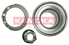 Radlagersatz - Kamoka 5600055