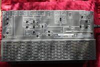 Bose Freespace 6 Business Music System Model 1010 Amplifier Amp Unit