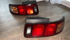 TOYOTA CELICA 93-99 JDM ST202 ST205 TAIL LAMP Taillight OEM Genuine GT