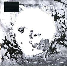 Radiohead - a Moon Shaped Pool 2xlp XL Recordings 2016