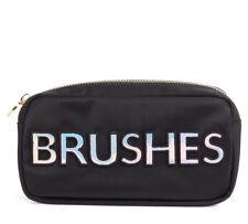 New Stoney Clover Lane Cosmetics Bag