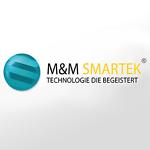 M&M Smartek