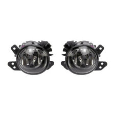 NEW PAIR OF FOG LIGHTS FITS MERCEDES BENZ S450 S63 AMG SMART FORTWO MB2592114