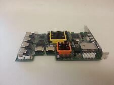 Adaptec ASR-52445 28-port SAS RAID Controller 24x Internal +4x External Ports