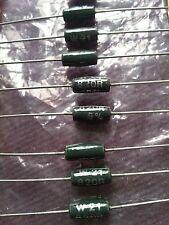 Welwyn W21 820R 5% Vitreous Enamelled Wirewound Resistors