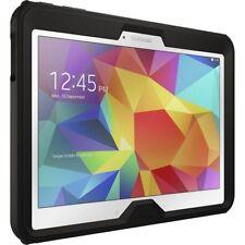 Étuis, housses et coques noirs OTTERBOX pour téléphone mobile et assistant personnel (PDA) Samsung