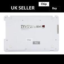 ASUS X540S base de chasis inferior cubierta de plástico blanco 13NB0B32AP0101
