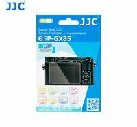 dc-tz200, dc-tz90 dc-gx9 Panasonic k1hy04yy0106 USB-cable para dc-gx800
