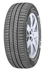 Lot de 2 pneus 205/55 R 16 91 V MICHELIN ENERGY SAVER+