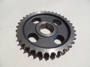 SL Camshaft gear 420 w107 380 slc 500 sl 107 1160520601 560 107 108 116 126 sec