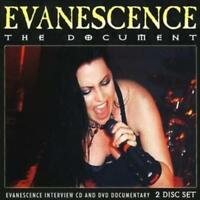 The Document CD 2 discs (2007) ***NEW*** Highly Rated eBay Seller, Great Prices