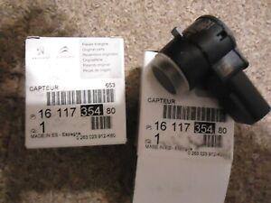 citroen capteur detection obstacle 1611735480