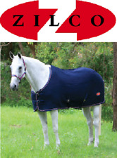 "Zilco Defender COOLEX Rug 6'0"" Was $159.95 Now $127.95"