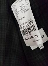 Ben Sherman suit Jacket
