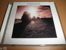 CLANNAD cd MAGICAL RING theme from HARRY's GAME i see red NEWGRANGE tower hill