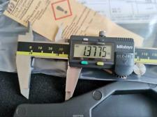 "0-6/""// 0-150mm Absolute Digimatic Caliper Mitutoyo 500-196-30 NEW 0.0005/""//0.01"