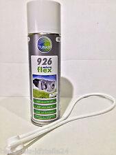 Tunap microflex AGR Ventil Reiniger - löst Verschmutzung Ansaug- und Abgassystem