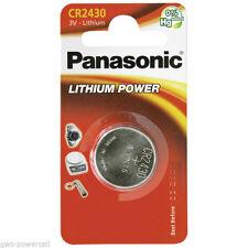 Lithium-basiert
