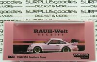Tarmac Works 1:43 Scale 2020 PORSCHE 930 RWB Rauh-Welt Begriff SOUTHERN CROSS