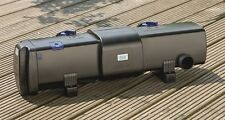 Oase Bitron C 72 W UVC-Vorklärgerät UV-C Teich Wasserklärer Vorklärer Klärgerät