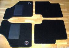 Mini Clásico Alfombrillas de Piso x4  Overmats