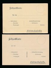 Military, War Edward VII (1902-1910) European Stamps