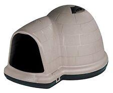 petmate indigo dog house with microban - Beautiful Dog Houses