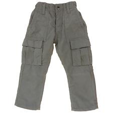 Okaïdi pantalon garçon 2 ans