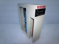 Sharp JW-214S Output Module,AC250V/DC30V,Japan,unused@4946
